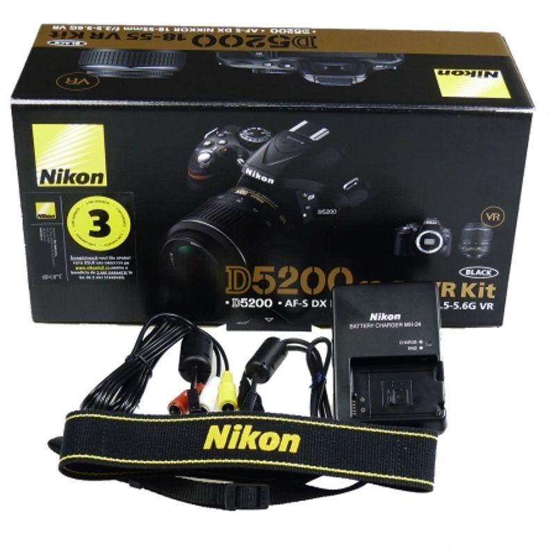 nikon-d5200-18-55mm-sh4266-28248-5