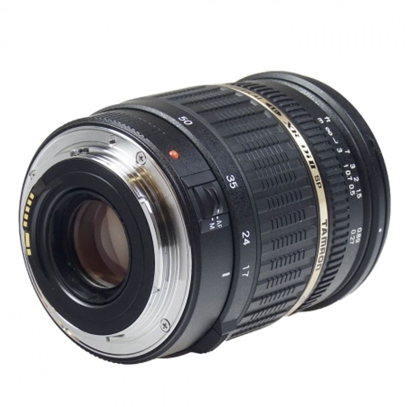 tamron-af-s-sp-17-50mm-f-2-8-xr-di-ii-ld-if-canon-sh4268-28256-2