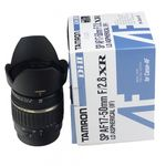 tamron-af-s-sp-17-50mm-f-2-8-xr-di-ii-ld-if-canon-sh4268-28256-3