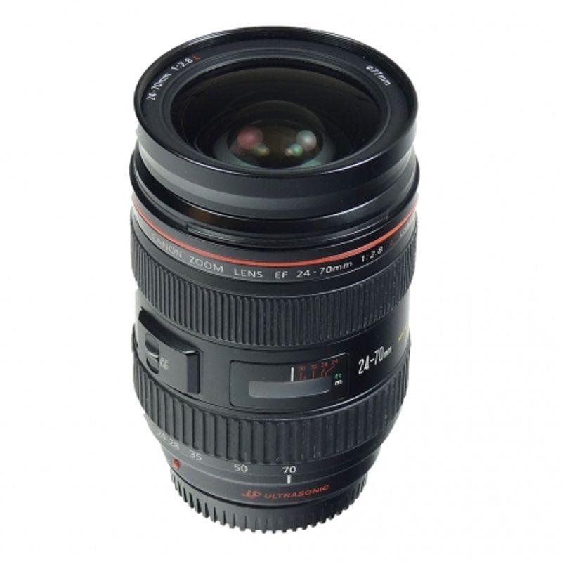 obiectiv-canon-24-70mm-2-8l-usm-sh4269-1-28257