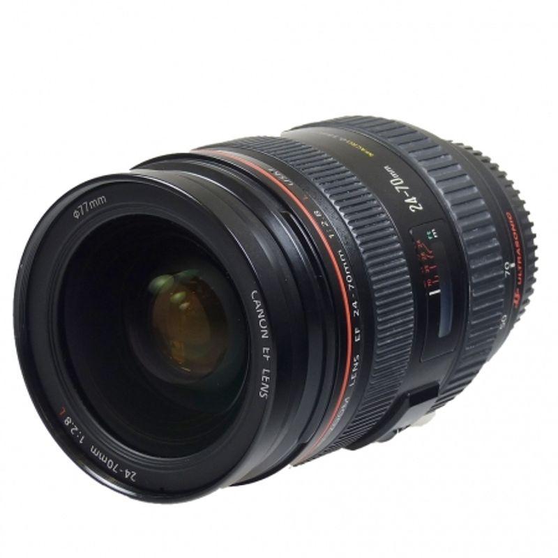 obiectiv-canon-24-70mm-2-8l-usm-sh4269-1-28257-1