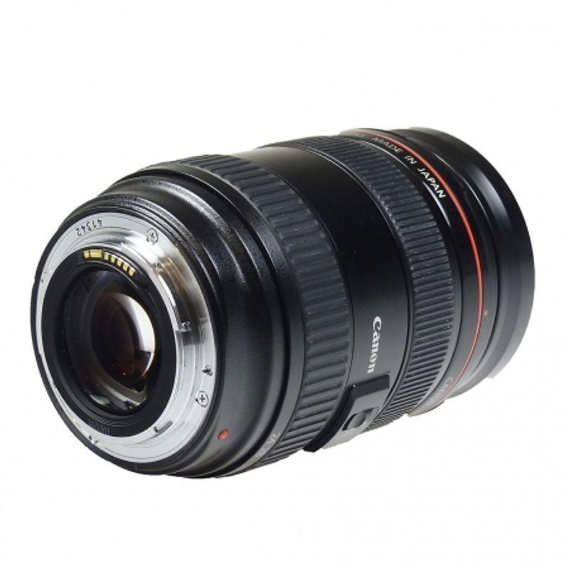 obiectiv-canon-24-70mm-2-8l-usm-sh4269-1-28257-2
