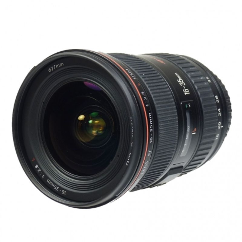 canon-ef-16-35mm-f-2-8-l-usm-sh4269-2-28258-1