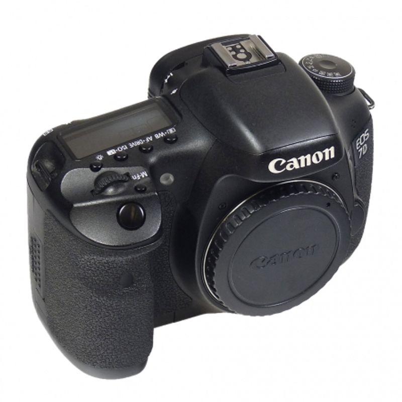 canon-7d-body-sh4269-3-28259-1