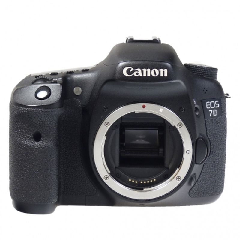 canon-7d-body-sh4269-3-28259-2