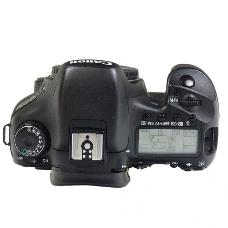 canon-7d-body-sh4269-3-28259-4