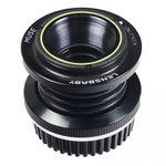lensbaby-muse-pt-canon-optics-kit-sh4270-1-28266