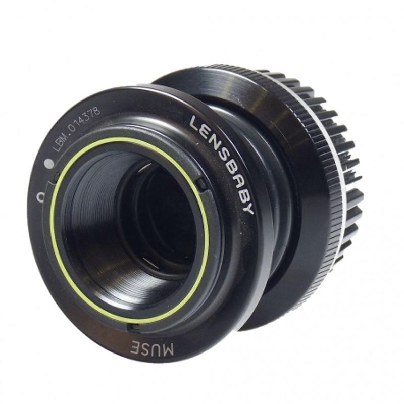 lensbaby-muse-pt-canon-optics-kit-sh4270-1-28266-1
