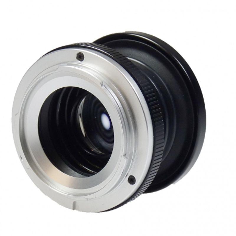 lensbaby-muse-pt-canon-optics-kit-sh4270-1-28266-2