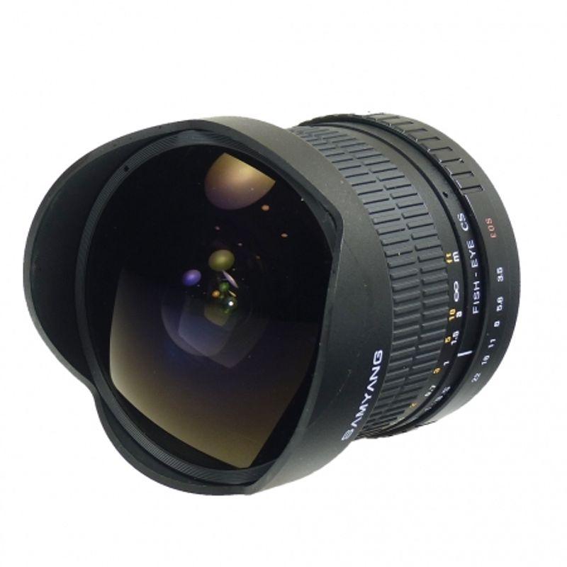 samyang-8mm-fisheye-pentru-canon-sh4270-2-28267-1