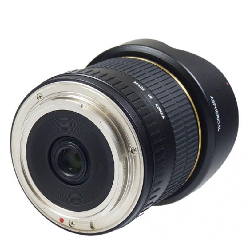 samyang-8mm-fisheye-pentru-canon-sh4270-2-28267-2