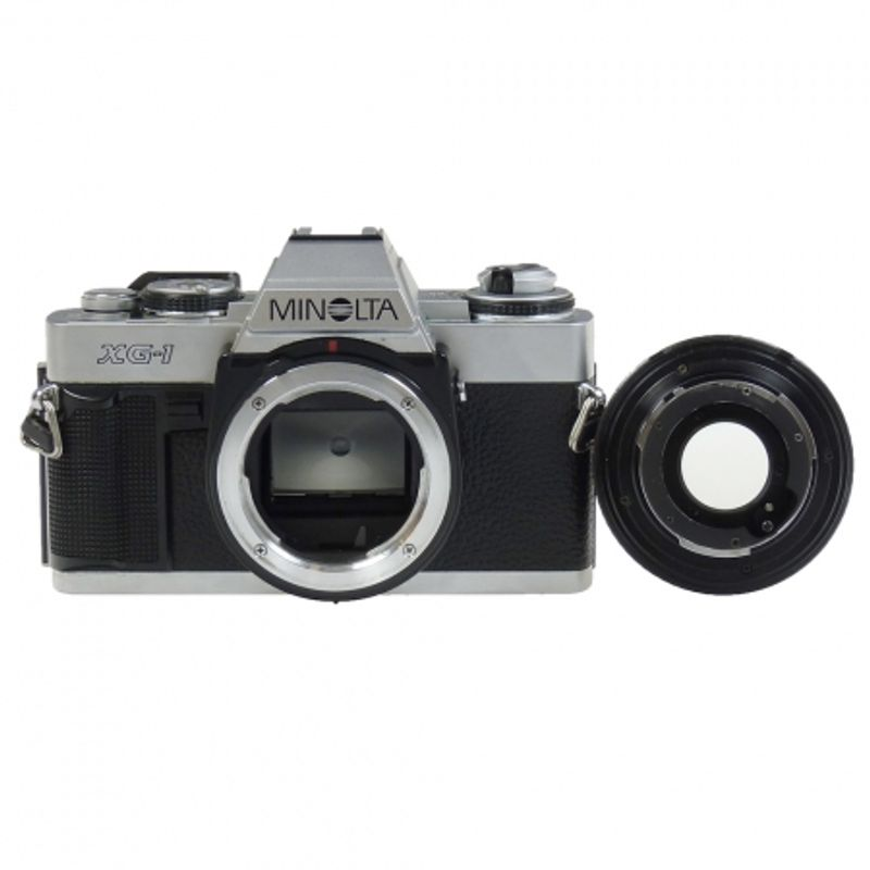 minolta-xg-1-minolta-rokkor-45mm-f-2-panagor-200mm-f-3-5-auto-universar-23mm-f-3-5-sh4271-28272-6