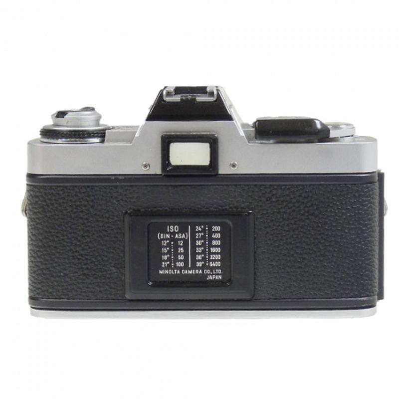 minolta-xg-1-minolta-rokkor-45mm-f-2-panagor-200mm-f-3-5-auto-universar-23mm-f-3-5-sh4271-28272-7
