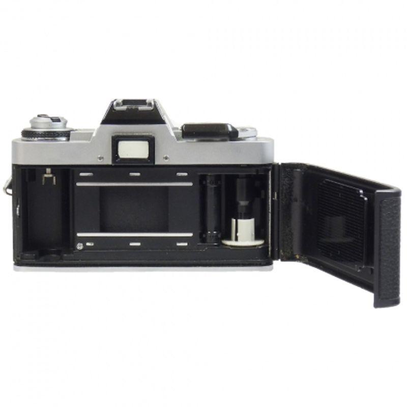 minolta-xg-1-minolta-rokkor-45mm-f-2-panagor-200mm-f-3-5-auto-universar-23mm-f-3-5-sh4271-28272-8