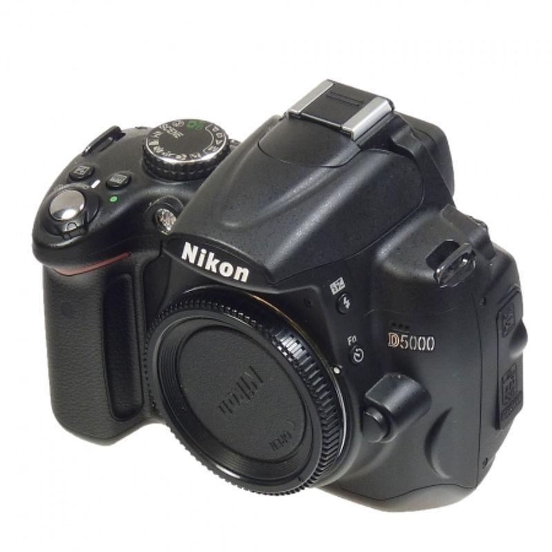 nikon-d5000-body-sh4272-28313-1