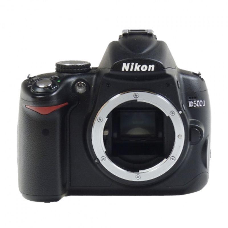 nikon-d5000-body-sh4272-28313-2