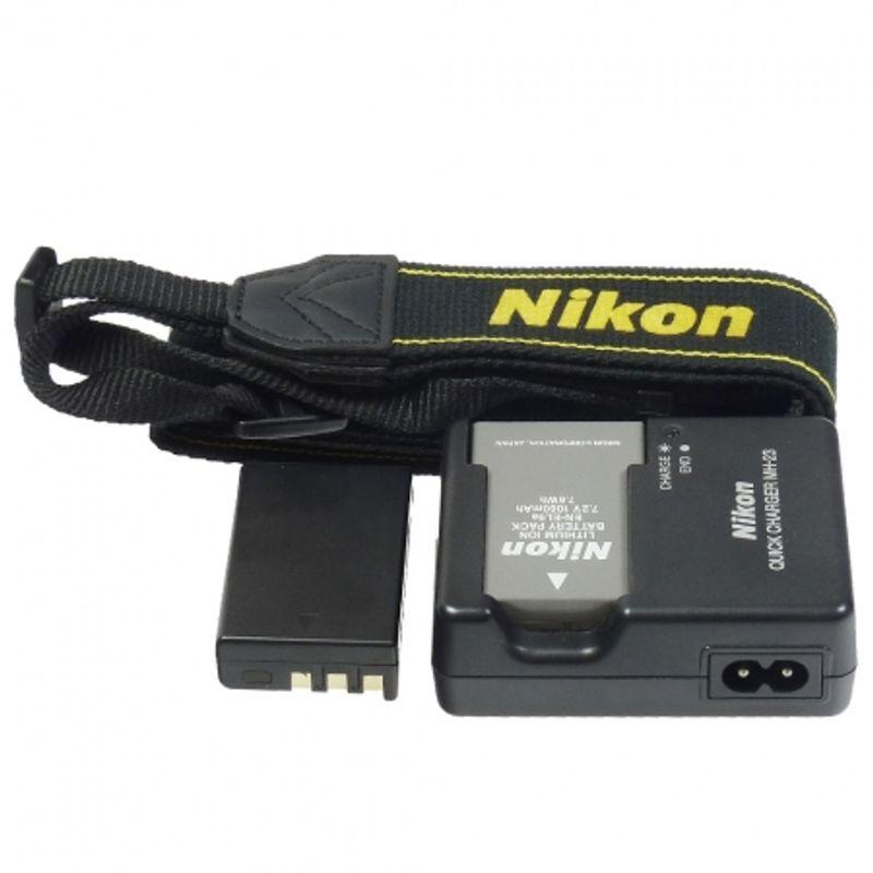 nikon-d5000-body-sh4272-28313-5
