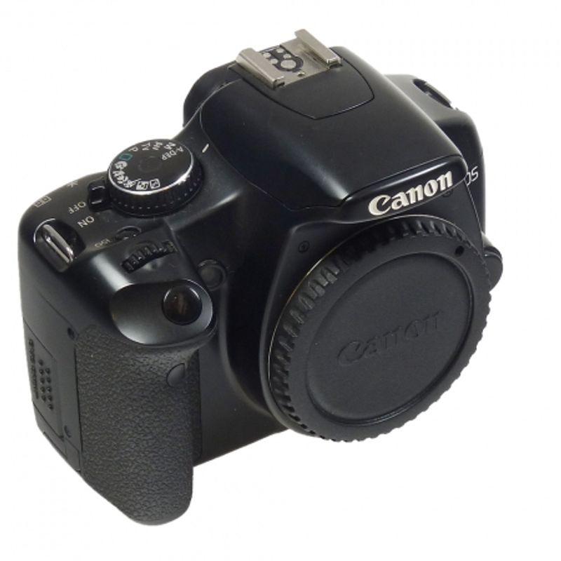 canon-450d-body-sh4273-28318-1