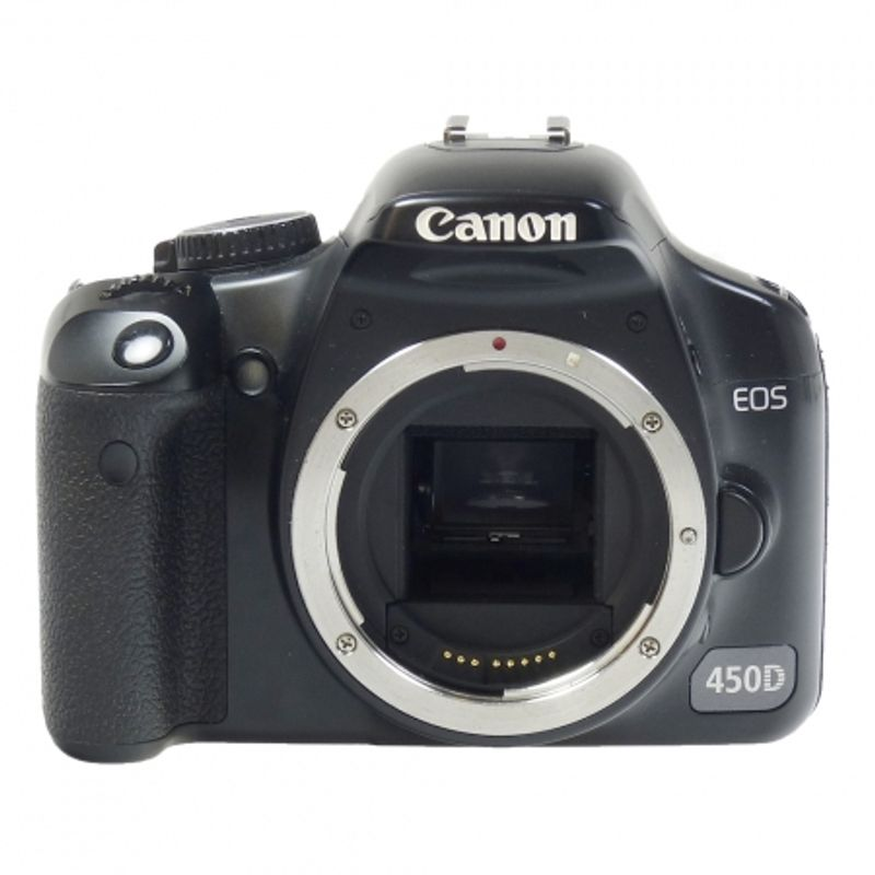 canon-450d-body-sh4273-28318-2