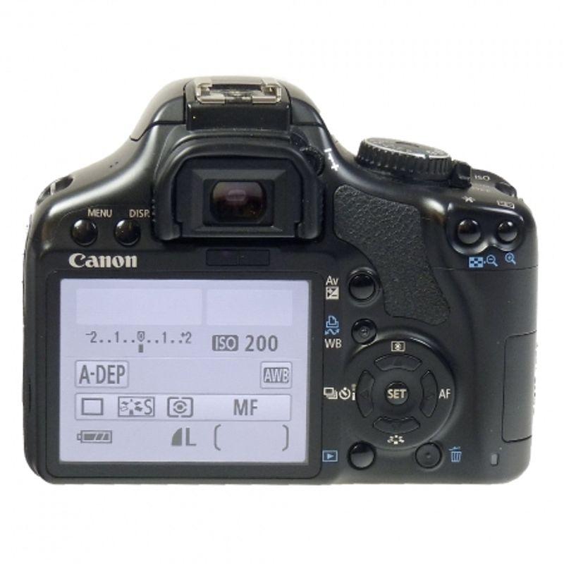 canon-450d-body-sh4273-28318-3