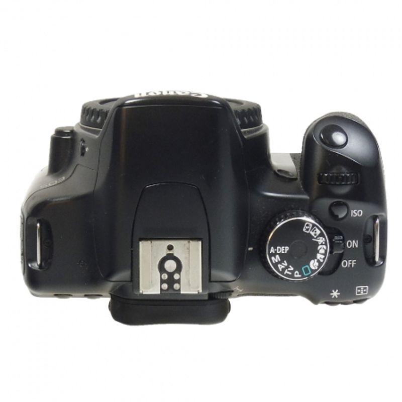 canon-450d-body-sh4273-28318-4