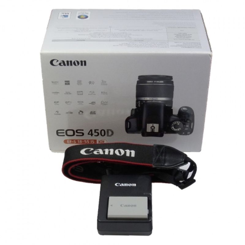 canon-450d-body-sh4273-28318-5