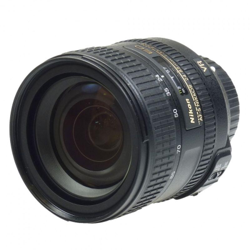 nikon-24-85mm-f-3-5-4-5g-ed-vr-af-s-sh4274-28326-1