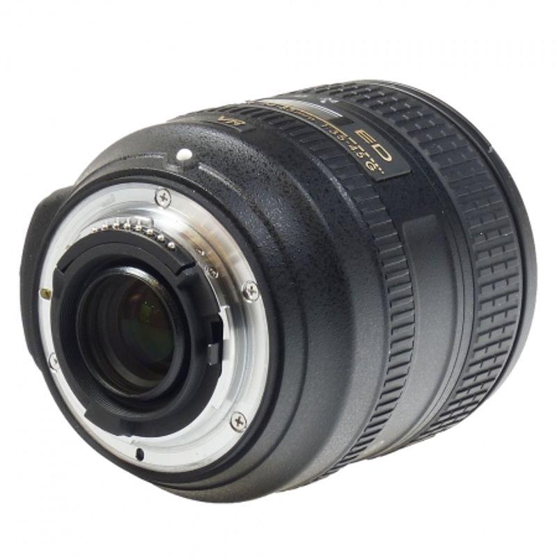 nikon-24-85mm-f-3-5-4-5g-ed-vr-af-s-sh4274-28326-2