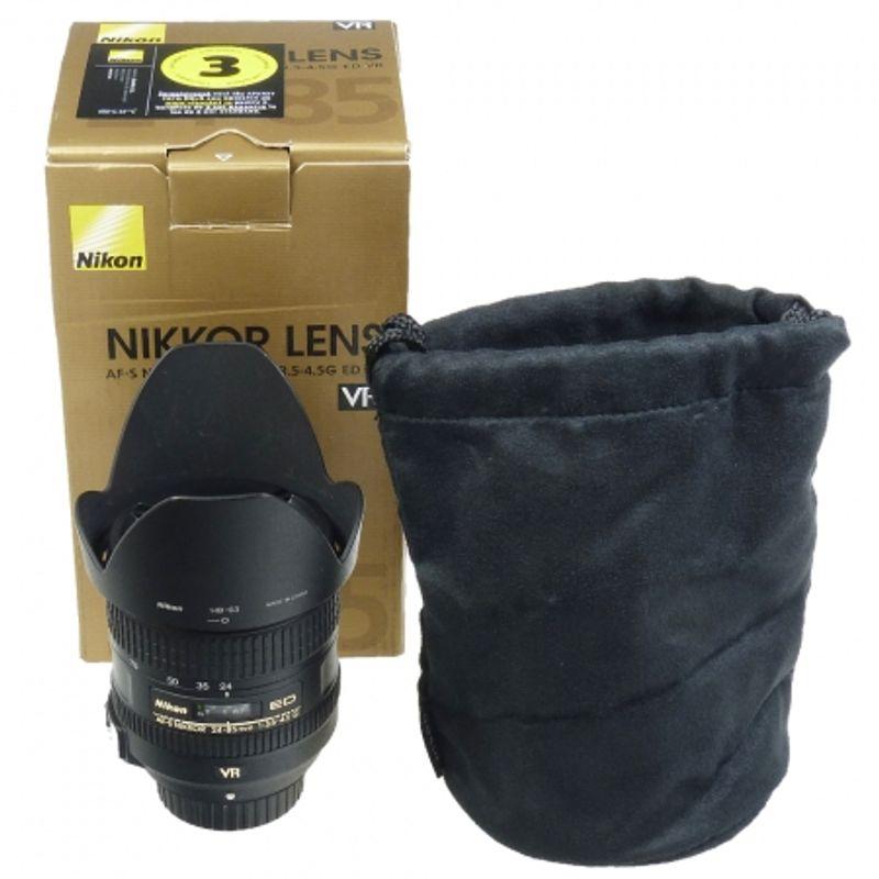 nikon-24-85mm-f-3-5-4-5g-ed-vr-af-s-sh4274-28326-3