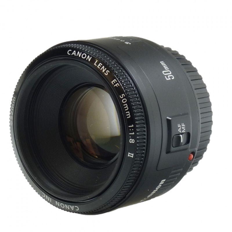 canon-50mm-f-1-8-ii-sh4276-28328-1