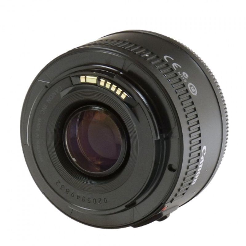 canon-50mm-f-1-8-ii-sh4276-28328-2