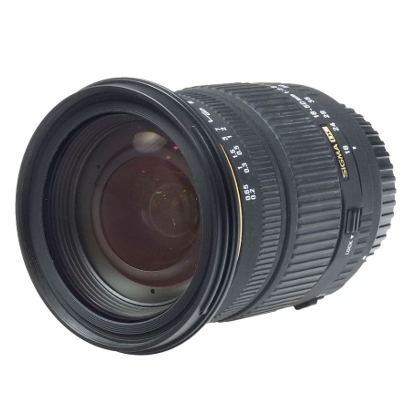 obiectiv-sigma-18-50mm-2-8-ex-macro-canon-sh4277-28329-1