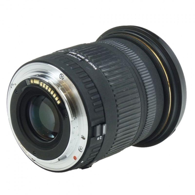 obiectiv-sigma-18-50mm-2-8-ex-macro-canon-sh4277-28329-2