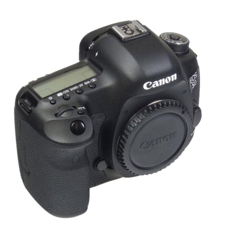 canon-eos-5d-mark-iii-body-sh4278-1-28334-1
