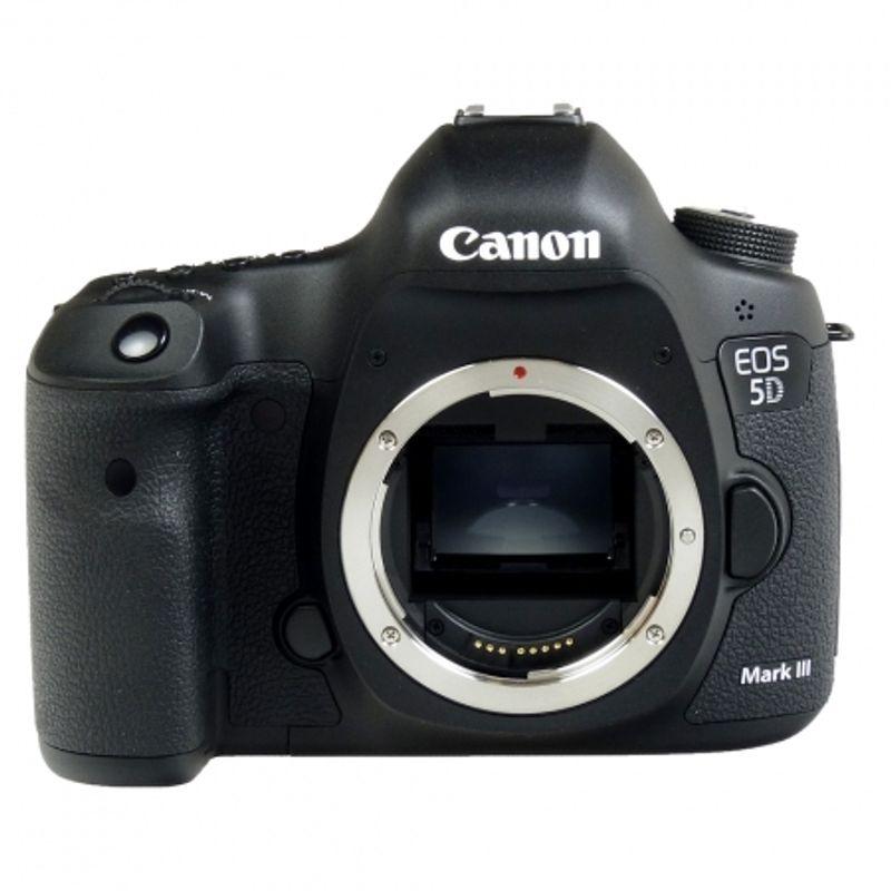 canon-eos-5d-mark-iii-body-sh4278-1-28334-2