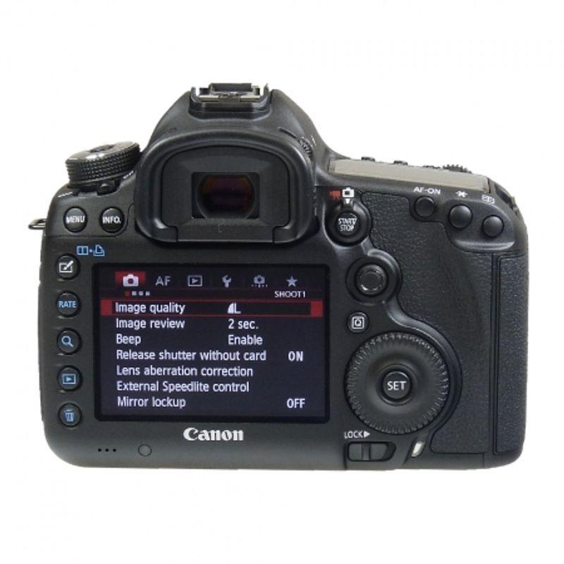 canon-eos-5d-mark-iii-body-sh4278-1-28334-3