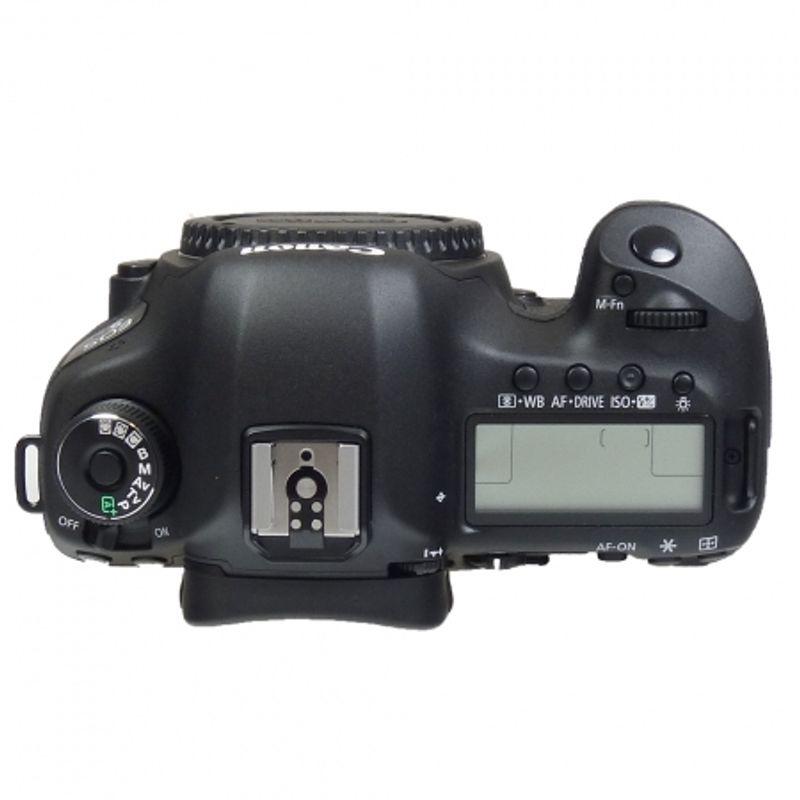 canon-eos-5d-mark-iii-body-sh4278-1-28334-4