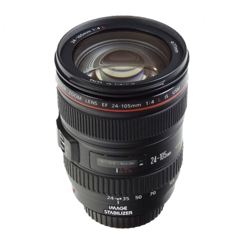 canon-ef-24-105mm-f-4l-is-usm-sh4278-2-28335