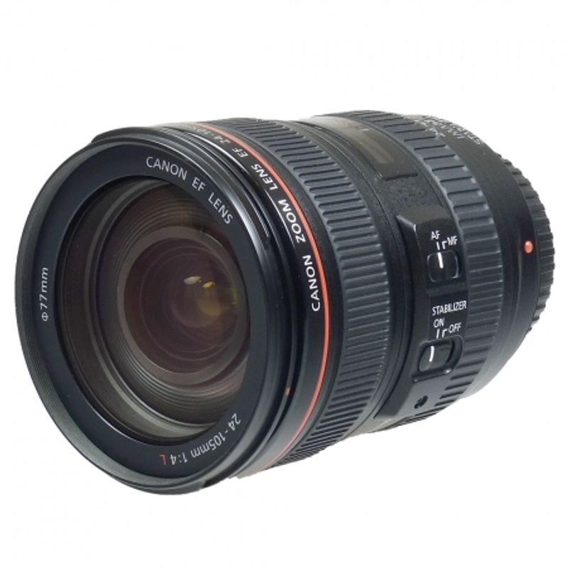 canon-ef-24-105mm-f-4l-is-usm-sh4278-2-28335-1