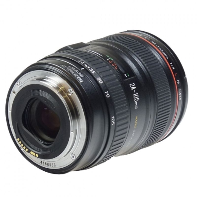 canon-ef-24-105mm-f-4l-is-usm-sh4278-2-28335-2