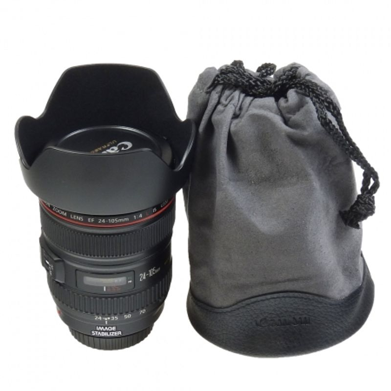canon-ef-24-105mm-f-4l-is-usm-sh4278-2-28335-3