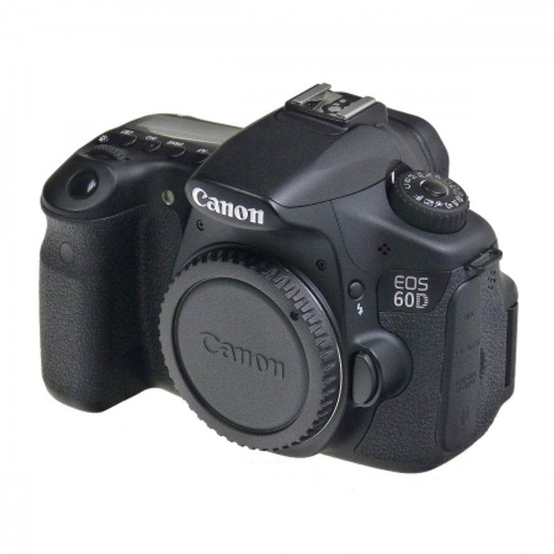 canon-eos-60d-body-sh4279-1-28338