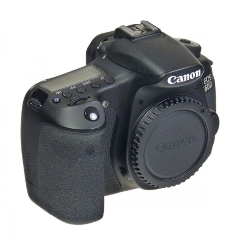 canon-eos-60d-body-sh4279-1-28338-1