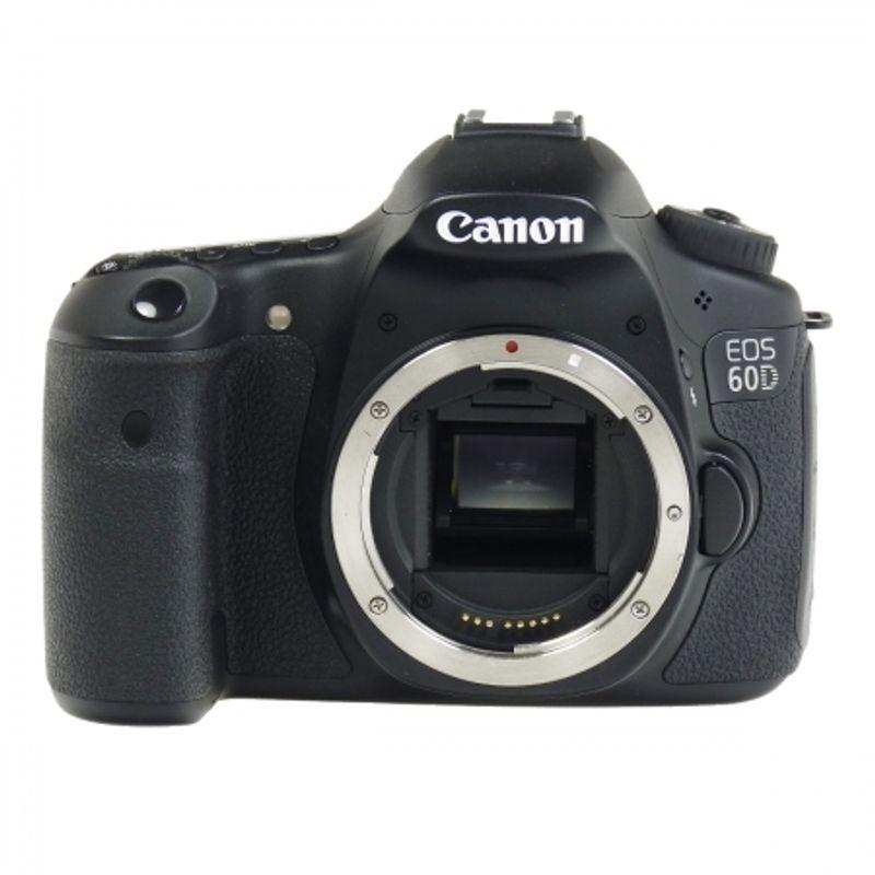 canon-eos-60d-body-sh4279-1-28338-2
