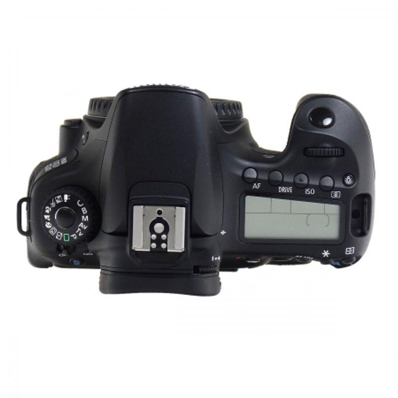 canon-eos-60d-body-sh4279-1-28338-4