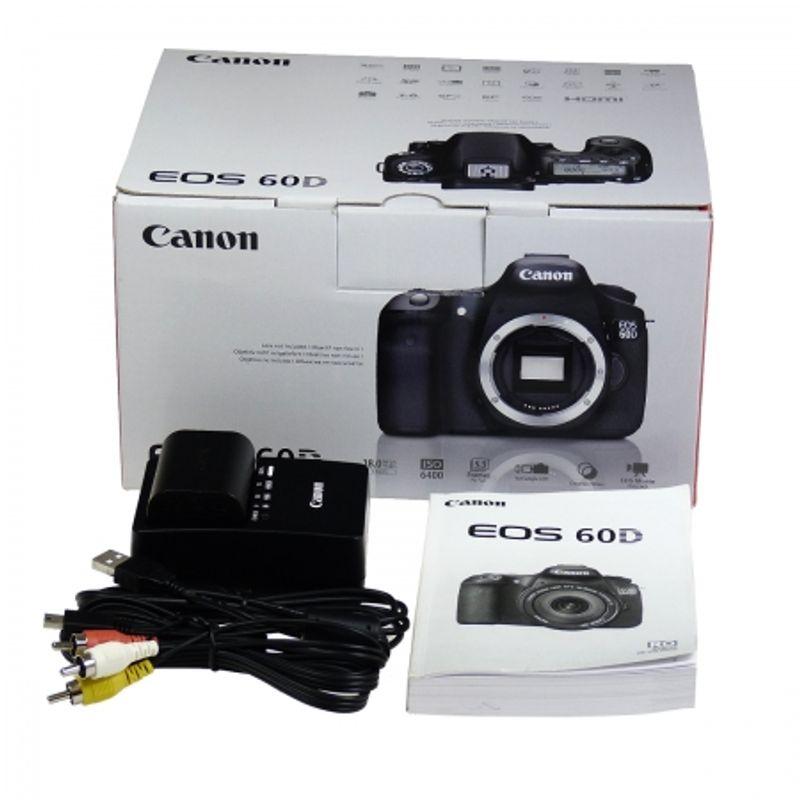 canon-eos-60d-body-sh4279-1-28338-5
