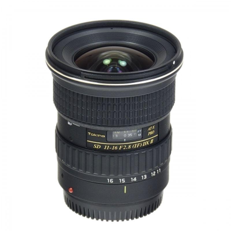 tokina-atx-11-16mm-f-2-8-pro-dx-ii-pt-canon-sh4279-2-28339