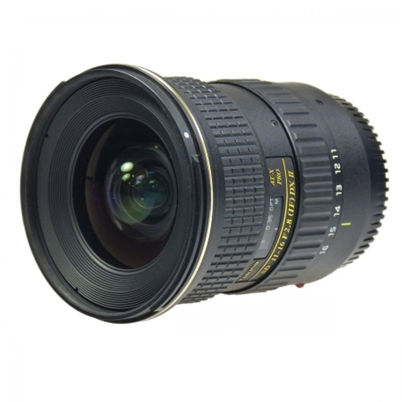 tokina-atx-11-16mm-f-2-8-pro-dx-ii-pt-canon-sh4279-2-28339-1