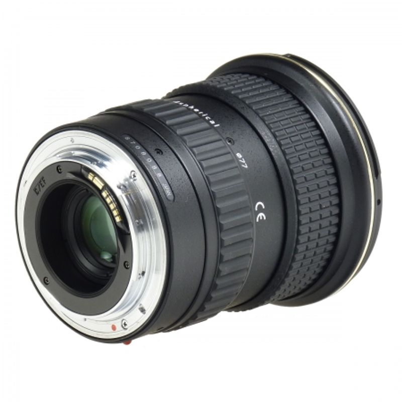 tokina-atx-11-16mm-f-2-8-pro-dx-ii-pt-canon-sh4279-2-28339-2
