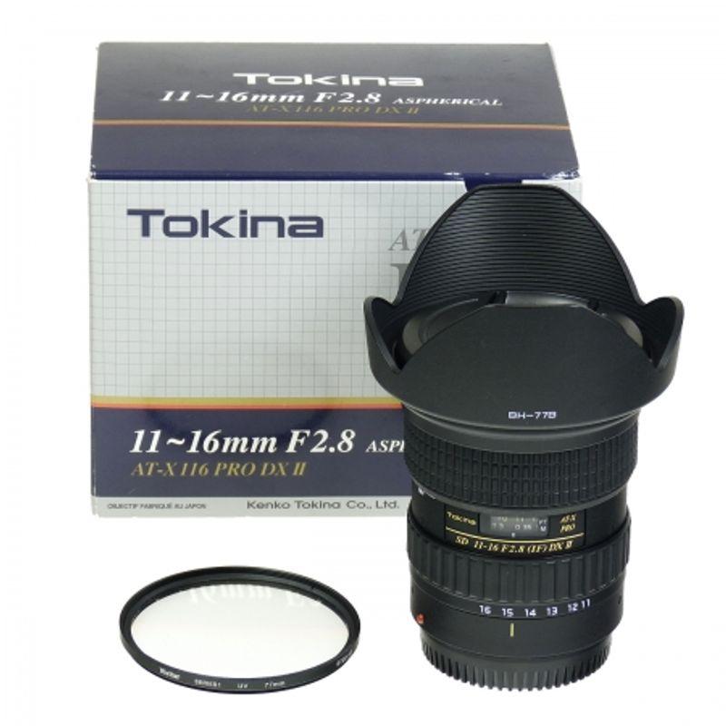 tokina-atx-11-16mm-f-2-8-pro-dx-ii-pt-canon-sh4279-2-28339-3